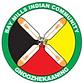 Bay Mills logo.png