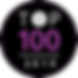 lifestyle-photographers-top-100-2019.png
