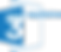 Logo_France_3_aquitaine_2002.svg.png