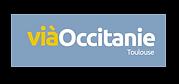 Logo-viàOccitanie-Toulouse-854x399.png