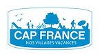 logo_cap_france_2009.jpg
