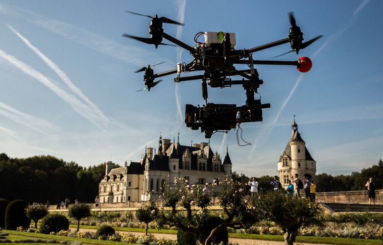 Drone Chenonceau.JPG