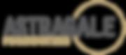 logo-astragale-noir1.png