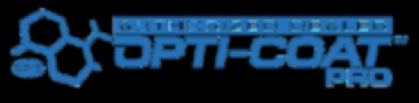 Opti-Coat_dealer-horizontal-ID-e5b2a115-