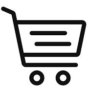 shopping-cart-icon-in-modern-design-styl