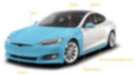 XPEL.Tesla.png