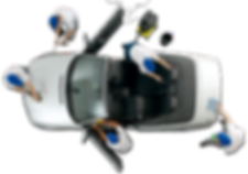 FAVPNG_car-wash-dry-cleaning-Салон_tnZNF