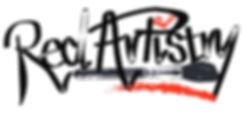 Jamayla logo-pdf.jpg