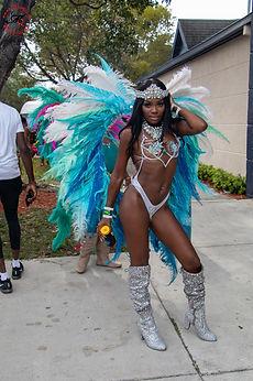 MiamiCarnival_IMG_1699-min.jpg