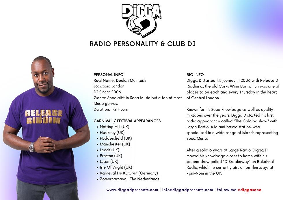 Digga D - Bio (Carnival Slayers).png