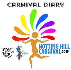 carnival diary.jpg