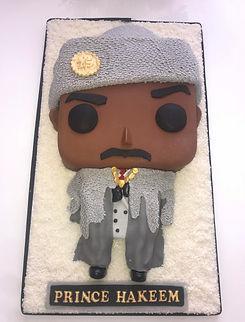 sis cakes 3.jpg