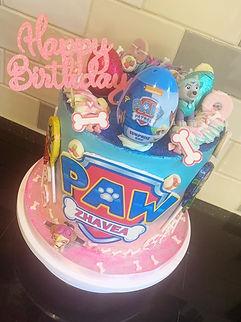 sis cakes.jpg