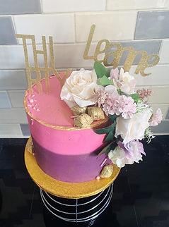 sis cakes 2.jpg