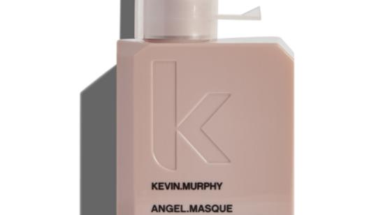 Angel Masque