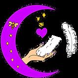 new kaoruM logo 2020mar27 copy.png