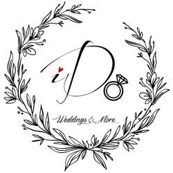 I Do logo (2).jpg