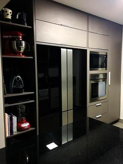 cozinha adriana 2