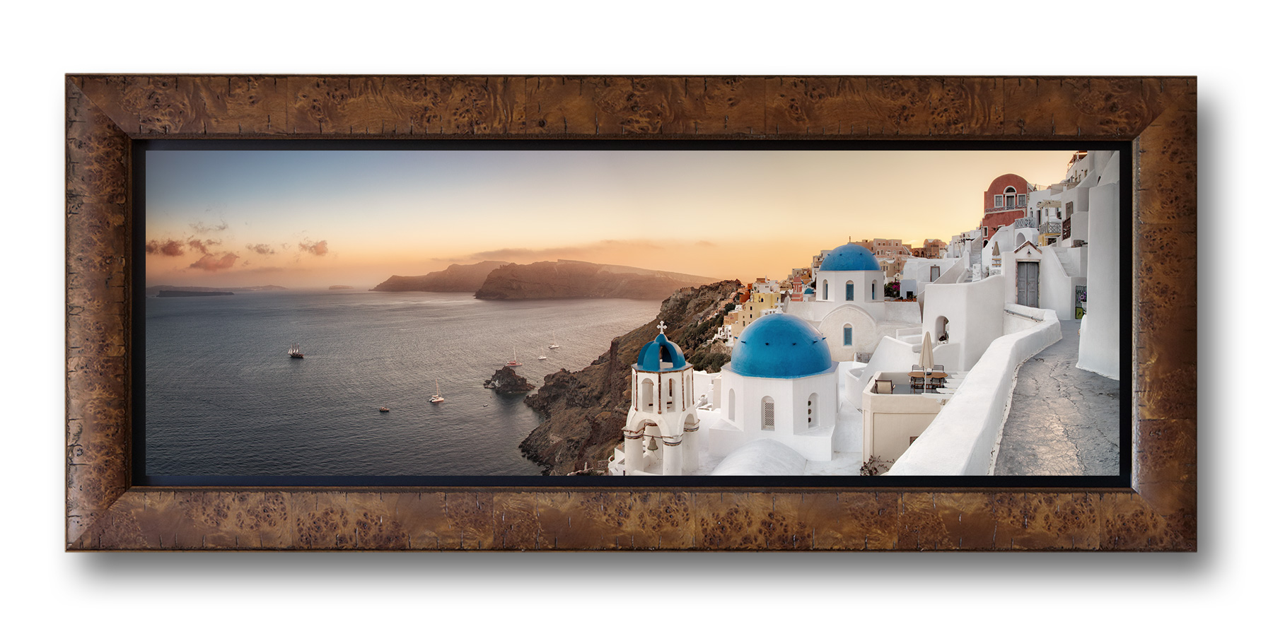 Evening-Glow-on-Santorini_LightFrame-WEB