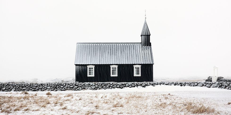 Little-black-church-websiteMain_web.jpg