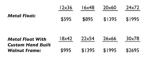 Metal-Print-Pricing-3-to-1.jpg