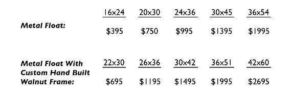 Metal-Print-Pricing-3-to-2.jpg