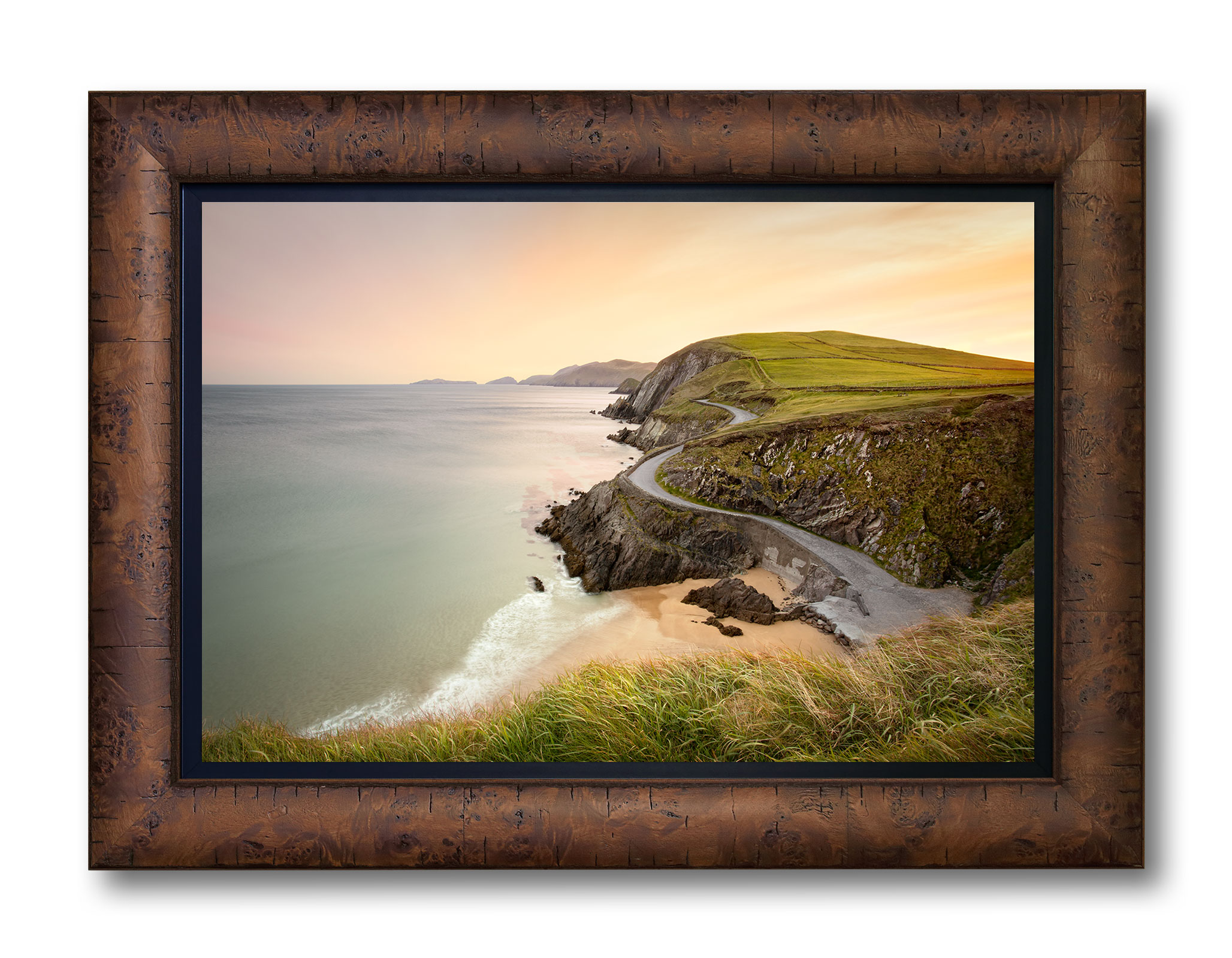 Dingle-Peninsula_Light-Frame_WEB