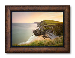 Dingle-Peninsula_Light-Frame_WEB