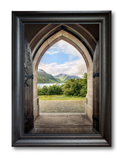 Doorway-to-Heaven_BlackFrame-WEB
