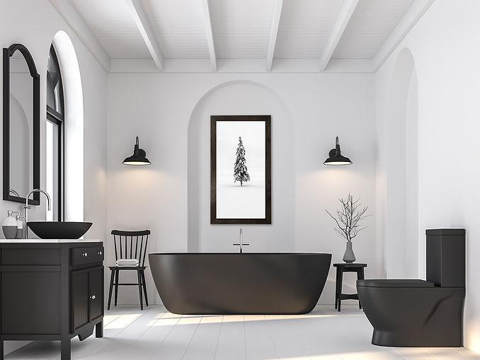 Winter-Solace-bathroom-modern.jpg