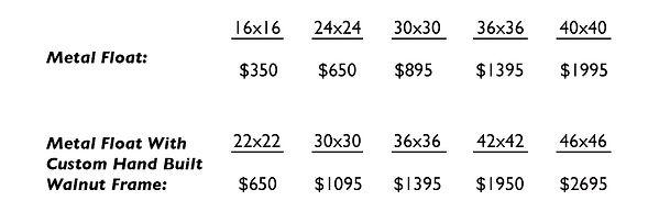 Metal-Print-Pricing-1-to-1.jpg