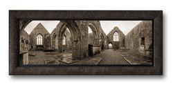 Errily-Ross-Abbey_Dark-Frame_WEB