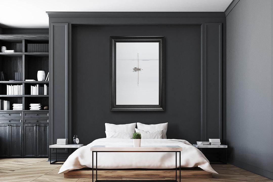 Serenity-Bedroom-dark-walls.jpg