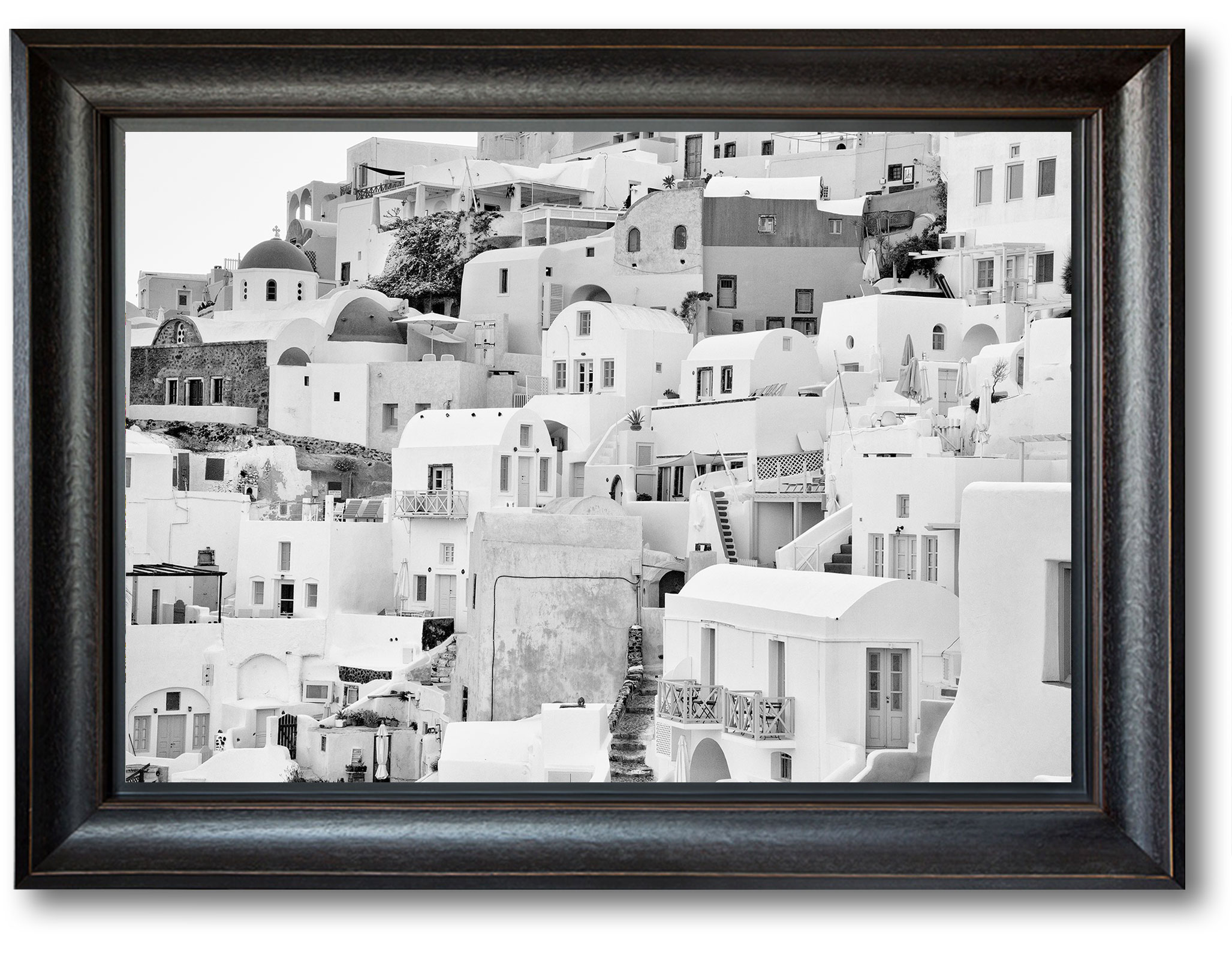 On-the-Hillside-BlackFrame-WEB