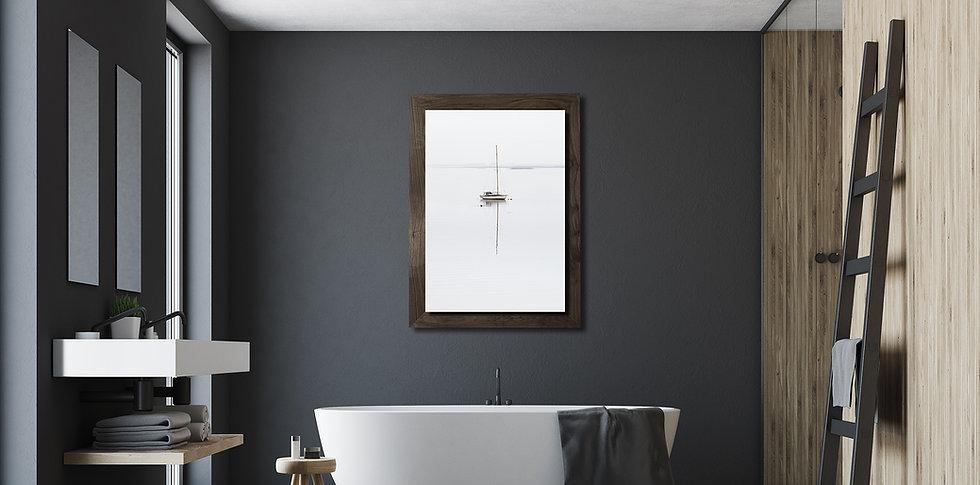 Serenity-Vert_bathroom.jpg