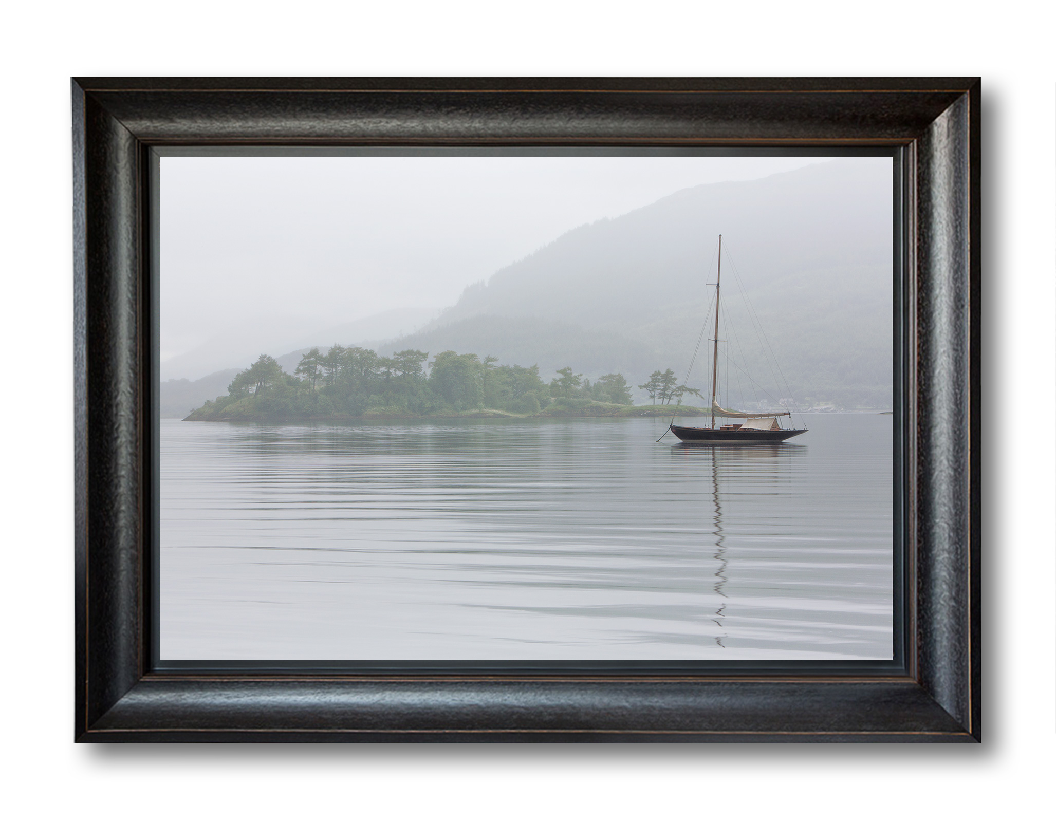 Mast-in-the-Mist_Black-Frame_WEB