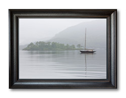 Mast-in-the-Mist_Black-Frame_WEB