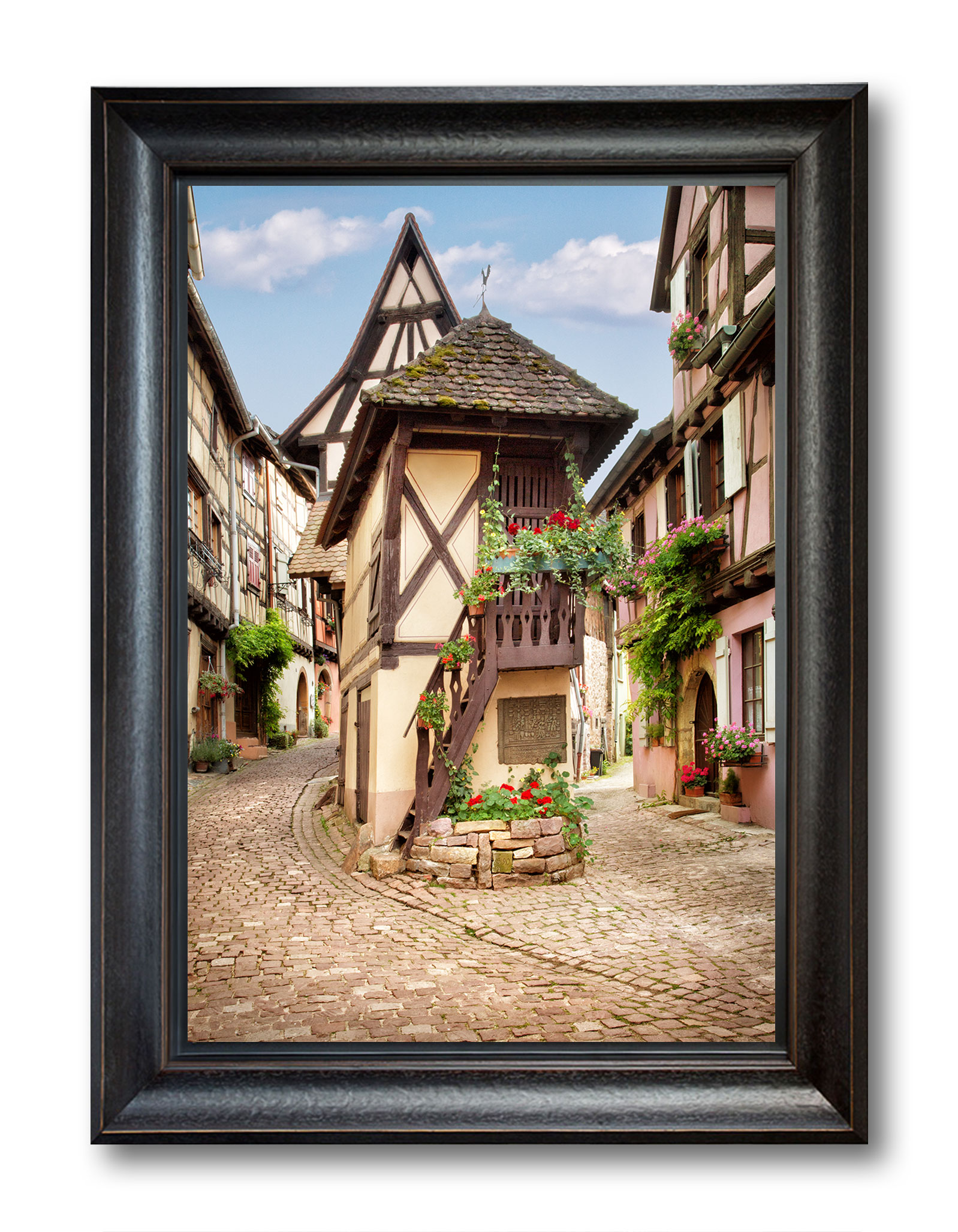 Heart-of-Alsace_Black-Frame_WEB
