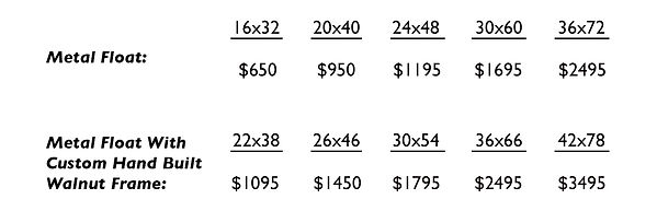 Metal-Print-Pricing-2-to-1.jpg