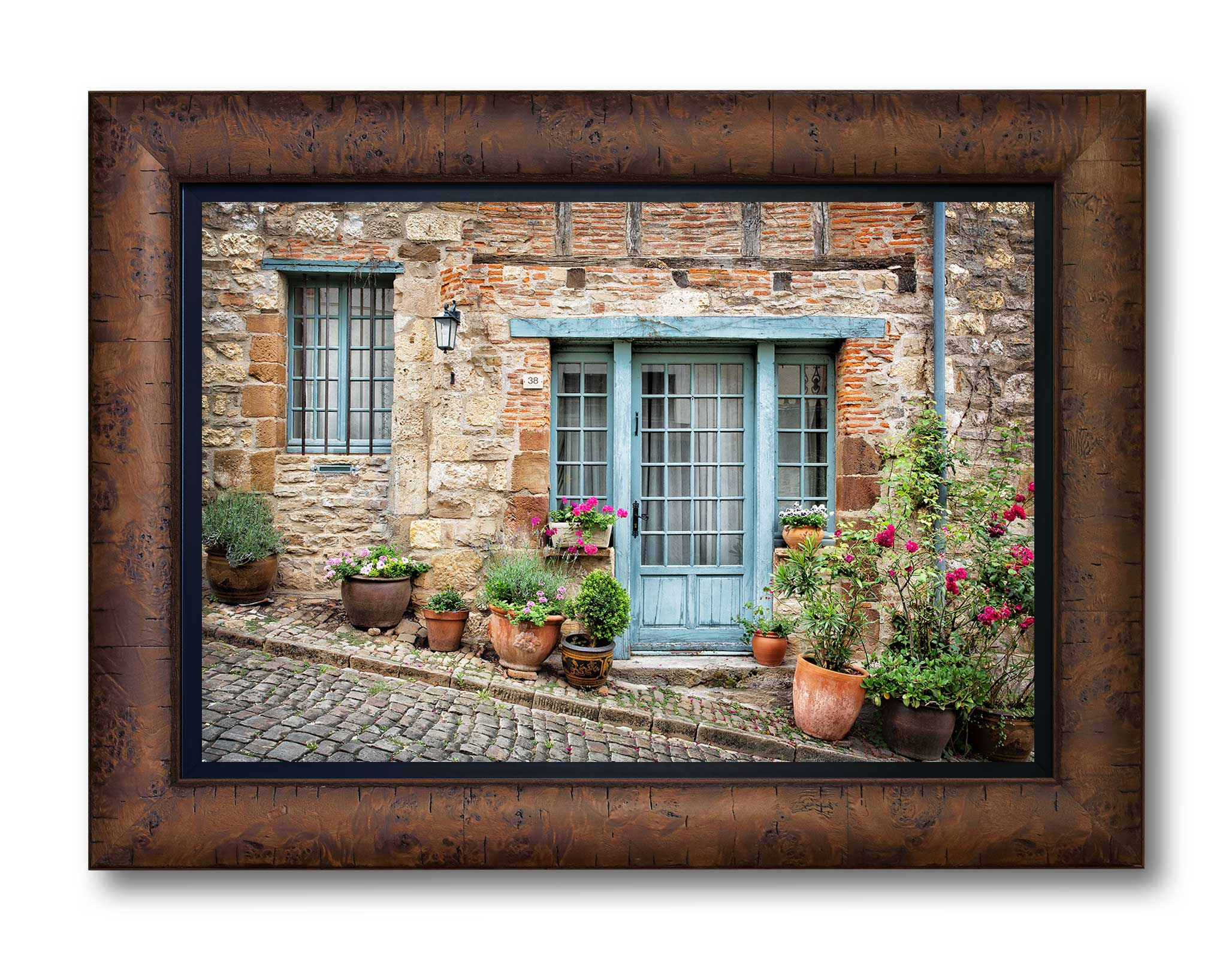 Blue-Door-of-Cordes_Light-Frame_WEB