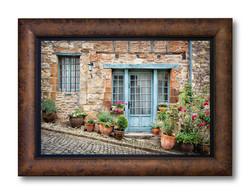 Blue-Door-of-Cordes_Light-Frame_WEB
