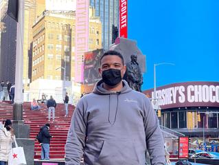 DeJesus Industries Launches in New York City