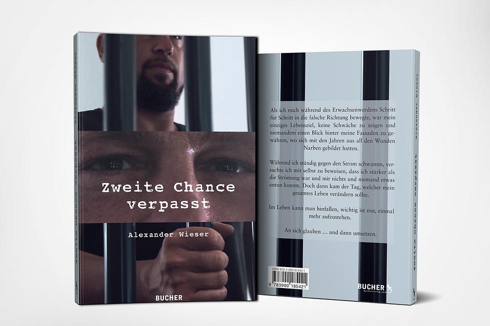 Zweite Chance Verpasst - Das Buch.png
