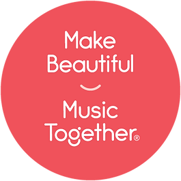 MakeBeautiful+PhraseSmile+RED+print.png