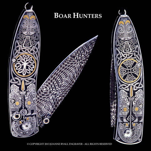 - WH 03-BOAR-HUNTERS-MONTAGE-black.jpg