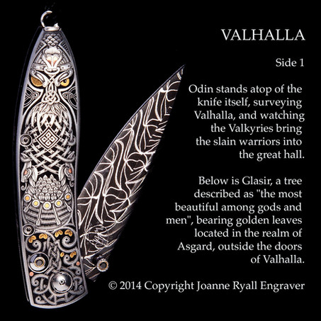 - WH 10 Valhalla Side1 write-up-web.jpg