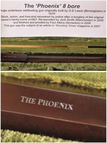 PHOENIX 2018-09-25 13.54.58.jpg