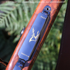 - PH Rifle 5835 copy.jpg