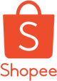 1200px-Shopee_logo.svg.png