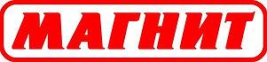 Магнит логотип.jpg